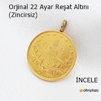 https://www.altinplaza.com/orjinal-22-ayar-resat-altini