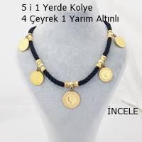 https://www.altinplaza.com/5-i-1-yerde-kolye-4-ceyrek-1-yarim-altinli