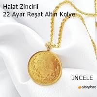 https://www.altinplaza.com/22-ayar-resat-altin-kolye