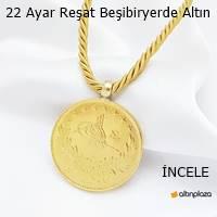 https://www.altinplaza.com/22-ayar-resat-besibiryerde-altin/65528