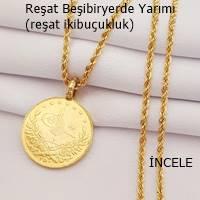 https://www.altinplaza.com/resat-besibiryerde-yarimi-resat-ikibucukluk-