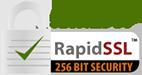 Rapid SSL Sertifikası